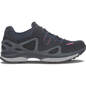 Lowa Gorgon GTX Shoes Women navy